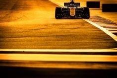 WEBSTA @ renaultsportf1 - New week, new theme: #RSF1TsunsetCapturing an #F1 car on track at sunset is only possible at a handful of races in the year but when it happens, it's always worth it. Now it's your turn, show us your awesome pics using sunsets as a theme. And we're giving a shoutout to @d.orka.g for their entry with last week's theme - it's brilliant!PROJECT RULES: Please add the #RSF1Tsunset hashtag only to photos and videos taken over the coming week and only submit your own…