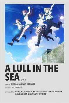 Animes To Watch, Anime Watch, Kagami Kuroko, Otaku, Anime Suggestions, Anime Titles, Japon Illustration, Anime Recommendations, Animated Icons