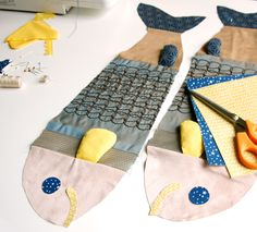 couture-poisson-sewing-fish