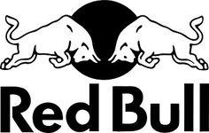 Amazon.com: Red Bull Logo Decal: Automotive Redbull Logo, Red Bull, Cricut Air, Hama Beads Patterns, Arte Horror, Logo Google, Silhouette Cameo, Free Photos, Photo Galleries