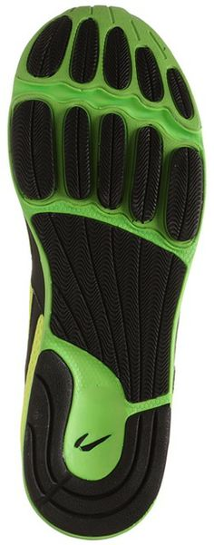 Newton Energy Shoes Are Awesome!!!