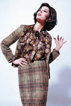 1962 Chanel