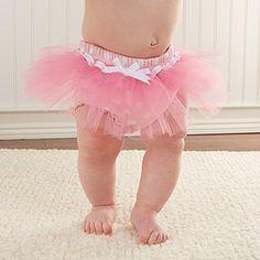 """Fancy Pants"" Plush Flamingo & Bloomer for Baby http://timelesstreasure.theaspenshops.com/flamingo-baby-bloomers.html"