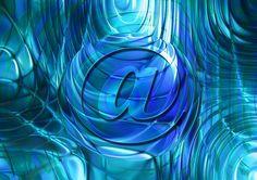 Cómo gestionar nuestro e-mail para trabajar con efectividad - MarketingBlog