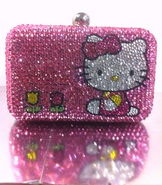 Amazon Hello Kitty Purse | il_fullxfull.236662186.jpg
