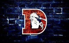 Denver Broncos♥♥♥