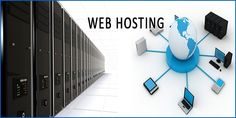 Best offers at web hosting services! Check @ http://www.techlogicsolutions.com/
