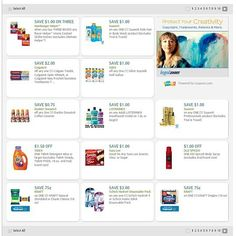 We have 345 free coupons for you today. To find out more visit: largestcoupons.com #coupon #coupons #couponing #couponcommunity #largestcoupons #couponingcommunity #instagood #couponer #couponers #save #saving #deals