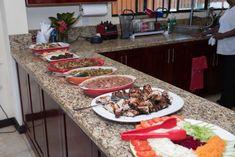Excellent Jamaica Villa Rentals With Chef - JamVac Villa