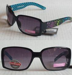 Foster Grant #women black sunglasses model SUKI NWT visit our ebay store at  http://stores.ebay.com/esquirestore