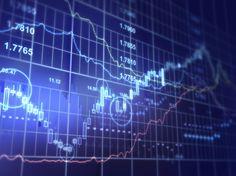 invertir en oro, la limitada disponibilidad de recursos naturales causará una subida del precio del oro. | brunswicktradinggroup.com