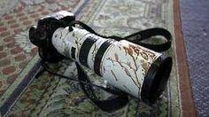 تقرير غلوبال ريسرش : المصور الفرنسي الذي قتل في سوريا كان يعمل لصالح تنظيم القاعدة