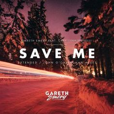 Gareth Emery feat Christina Novelli - Save Me (2016) http://losslessbest.com/9507-gareth-emery-feat-christina-novelli-save-me-2016.html  Format: FLAC (tracks) Quality: lossless Sample Rate: 44.1 kHz / 16 Bit Source: Digital download Artist: Gareth Emery feat Christina Novelli  Title: Save Me Label, Catalog: Garuda under exclusive license to Armada Music B.V. Genre: Trance Release Date: 2016 Scans: not included  Size .zip: ~ 171 mb