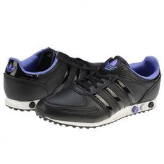9d4e086cad75c 24 Best Pantofi sport de dama images