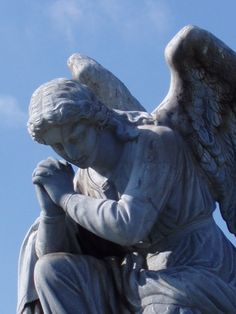 Saint Joseph Cemetery in Somerset, Ohio