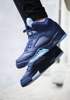 edb409b65cb 41 nejlepších obrázků z nástěnky Shoes