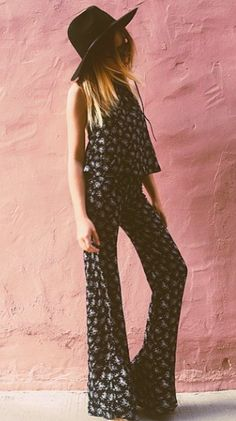 Hippie. For more followwww.pinterest.com/ninayayand stay positively #pinspired #pinspire @ninayay