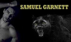 Samuel Garnett (Bernardo Velasco) - Dulces mentiras, amargas verdades, Lily Perozo