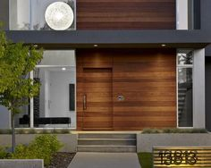 SD House by thirdstone inc