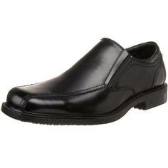 7 Non slip work shoes ideas | work