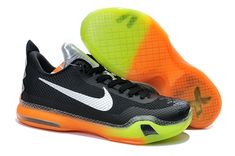 Buy Online Authentic Kobe 10 Shoes All Star Black Multi Color Volt from Reliable Online Authentic Kobe 10 Shoes All Star Black Multi Color Volt suppliers.Find Quality Online Authentic Kobe 10 Shoes All Star Black Multi Color Volt and more on Airfoamposite Kobe 10 Shoes, Kobe Bryant Shoes, Nike Kobe Bryant, New Jordans Shoes, Air Jordans, Basketball Shorts Girls, Basketball Shoes For Men, Basketball Tricks, Illini Basketball