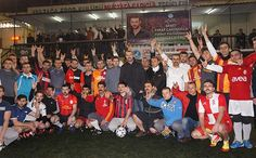 Ülkü Ocakları, Fırat Çakıroğlu için futbol turnuvası düzenledi  http://www.zaman.com.tr/gundem_ulku-ocaklari-firat-cakiroglu-icin-futbol-turnuvasi-duzenledi_2283626.html…