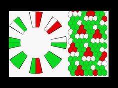кумихимо схемы из 16 нитей - Поиск в Google