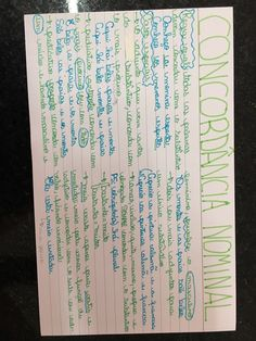 Knowledge And Wisdom, Canal E, School Hacks, Studying, Bullet Journal, Mind Map Template, Classroom, Note Cards, Authors