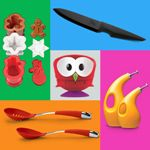 Buy all kinds of kitchen gadgets on DHgate.com