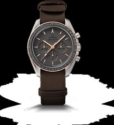 Socially Conveyed via WeLikedThis.co.uk - The UK's Finest Products -   SPEEDMASTER APOLLO 11 45TH ANNIVERSARY  LIMITED EDITION http://welikedthis.co.uk/?p=4605