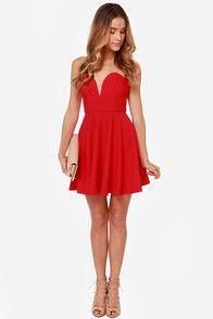 Juniors Dresses, Casual Dresses, Club & Party Dresses | Lulus.com - Page 1