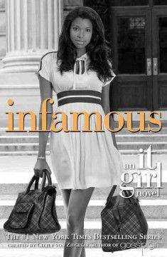 Book 7: During Thanksgiving break, Waverly students experience changes in their relationships with one another and with new acquaintances as most travel home, but Tinsley and Callie, still upset about Easy's expulsion, join Jennifer in New York City.