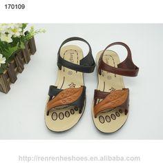 7127d242e3a Plastic old lady PVC shoes plastic sandals for women 2017