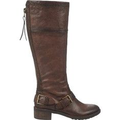 Naturalizer Macnair Wide Shaft Naturalizer Shoes, Comfortable Boots, Wide  Calf Boots, Boots Online 40cc2063460d