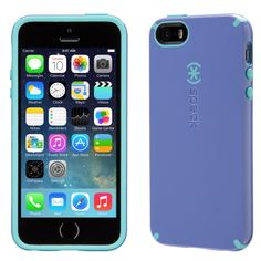 CandyShell iPhone 5 Cases and iPhone 5s Cases | Speck Products