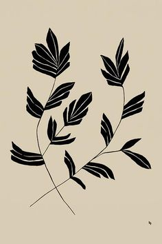 Home Art Pictures Ideas – Modern Home Art Vintage, Vinyl Paper, Mystique, Plant Illustration, Woodblock Print, Botanical Prints, Prints For Sale, Home Art, Illustrations