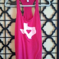 So cute, and all the proceeds go to the Red Cross to help with West, Texas.
