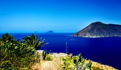 Sailing holidays in Italy: 4 best destinations and itineraries including Amalfi Coast and Sicily