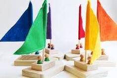 hout knutselen - Google zoeken