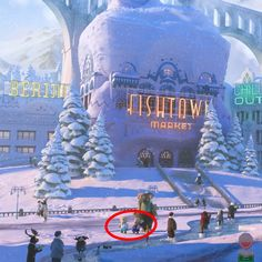 Cool Easter Eggs, Disney Easter Eggs, Meet The Robinson, Most Popular Movies, Treasure Planet, Emperors New Groove, Simple Cartoon, Hidden Mickey, Little Elephant