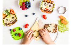 Weet jij soms ook niet meer wat je je kind moet meegeven voor de lunch? Of wil je een keer wat anders? Deze 10 instagram accounts hebben echt een schitterende feed vol inspiratie als het gaat om ducht bento en vulling voor bento lunches! https://www.mamaliefde.nl/blog/top-10-inspirerende-instagram-account-dutch-bento-lunch/