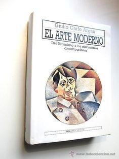 Cover, Books, Modern Art, Artists, Libros, Book, Blanket, Book Illustrations