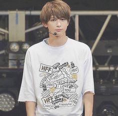 Cute Japanese Guys, Japanese Boy, Friendship Lyrics, Asian Men Hairstyle, Male Hairstyles, Men's Hairstyle, Ryo Yoshizawa, J Star, Asian Love
