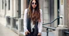 #fashion #style #hawanim #fashonblogger #stylish #wear #outfit #women http://www.hawanim.com