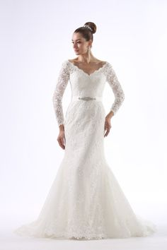 f319a1782bf Wedding Dresses For Mature Brides - Mother Distracted