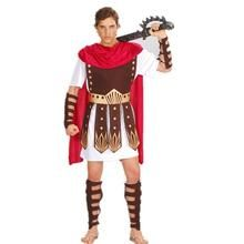 Umorden Halloween Purim Adult Ancient Roman Greek Warrior Gladiator Costume Knight Julius Caesar Costumes for Men Women Couple Julius Caesar Costume, Gladiator Costumes, Greek Warrior, Cool Halloween Costumes, Ancient Romans, Picture Sizes, Knight, Photoshoot, Couples