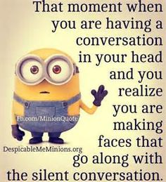Minions Images and Quotes - Yahoo Image Search Results