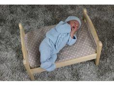 1666a4da7671e Coffret cadeau de naissance en cachemire. Bulle de Bonheur Habits Pour Bébé