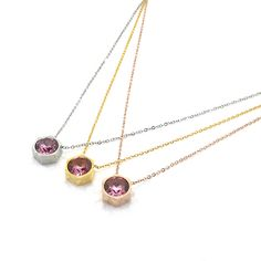 Find More Pendant Necklaces Information about Free Shipping Colorful CZ Crystals Choker Necklace Stainless Steel Necklace & pendant Gold Colar Woman Maxi Necklaces Bijouterie,High Quality stainless steel necklace,China steel necklace Suppliers, Cheap crystal choker necklace from MSX Fashion Jewelry on Aliexpress.com