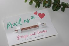 Blossom Stationery offers personalised and bespoke invitations and stationery for weddings, birthdays, baby showers and many more. Wedding Stationery, Wedding Invitations, Order Of Service, Table Names, Table Plans, Favor Tags, Save The Date, Thank You Cards, Bespoke